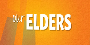 Elders sm
