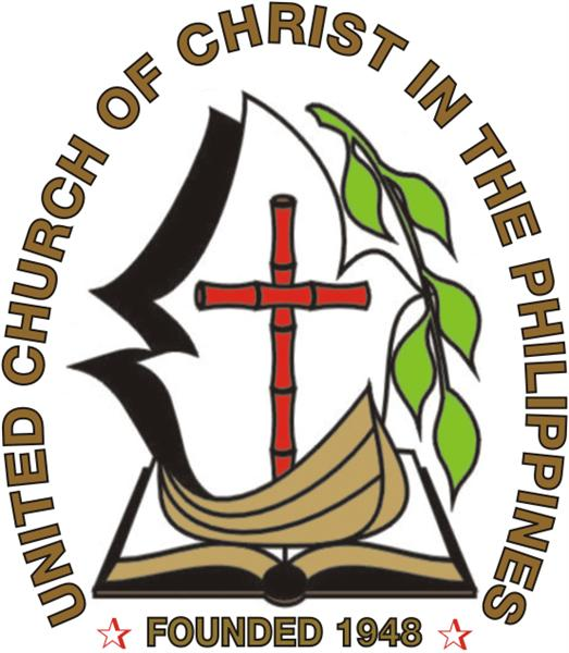 The UCCP Logo