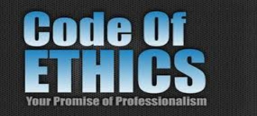 Code of Ethics