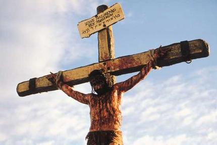 Passion of Christ2