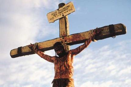 Passion of Christ2