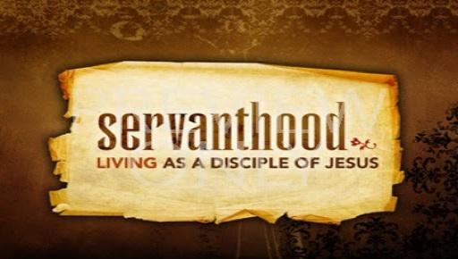 A Godly Servant2