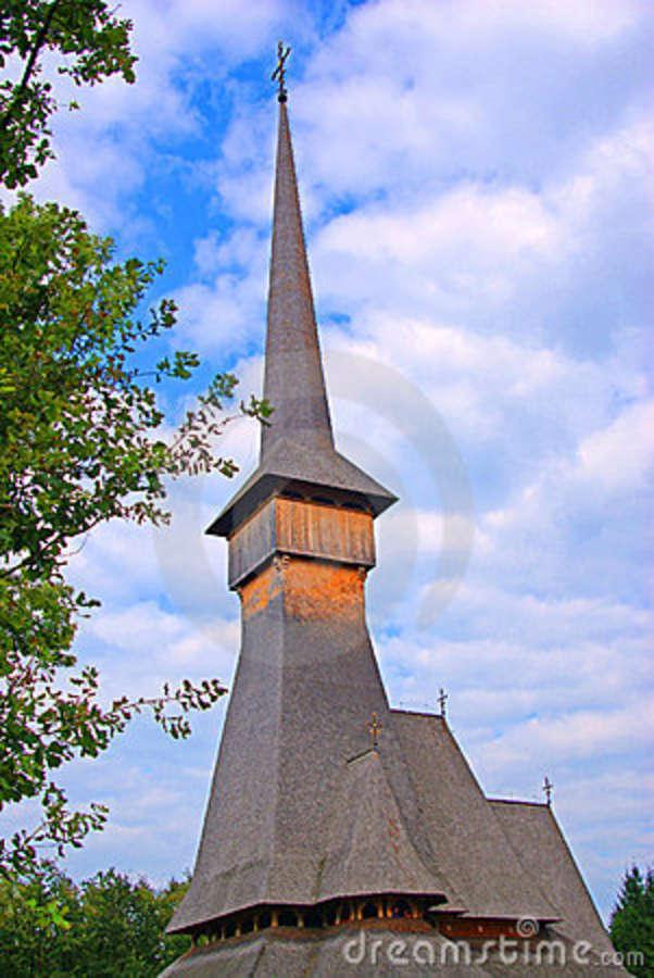 church-raising-to-heaven
