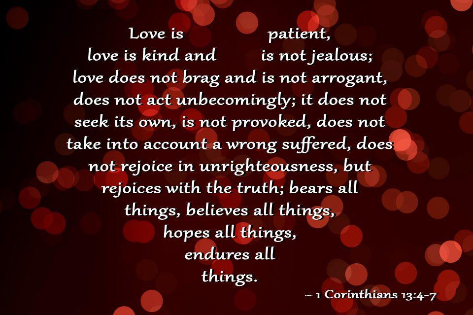 JS Love