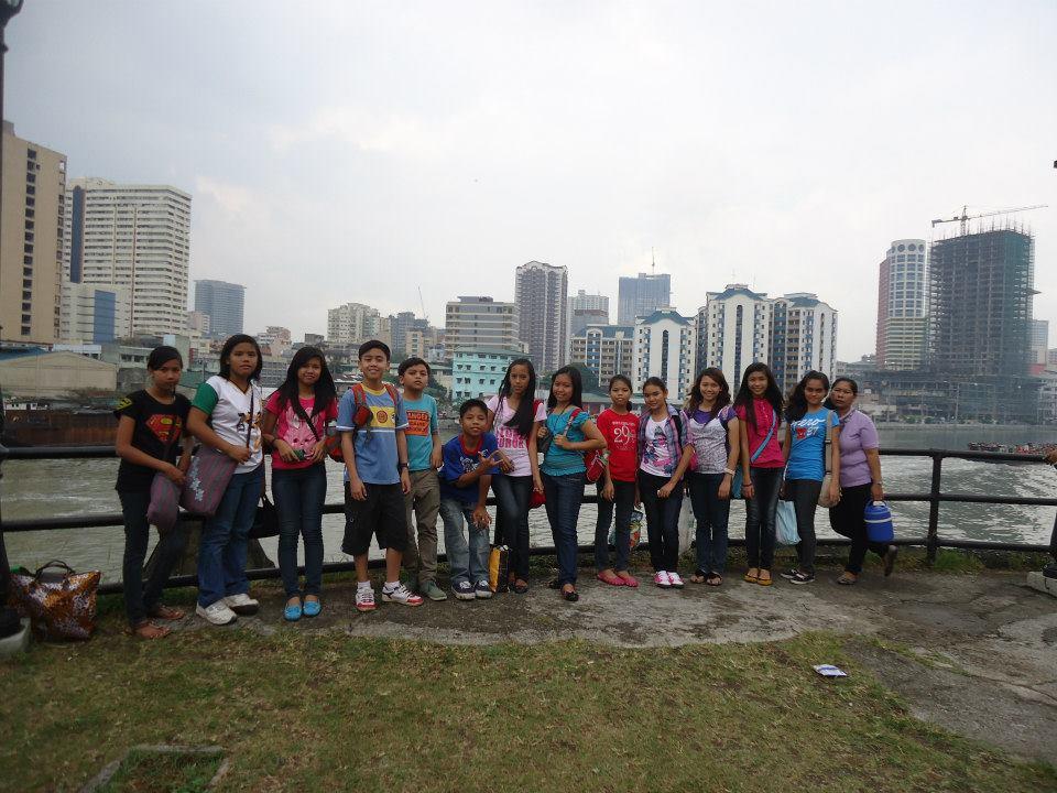 SCCD Comm 2013 2