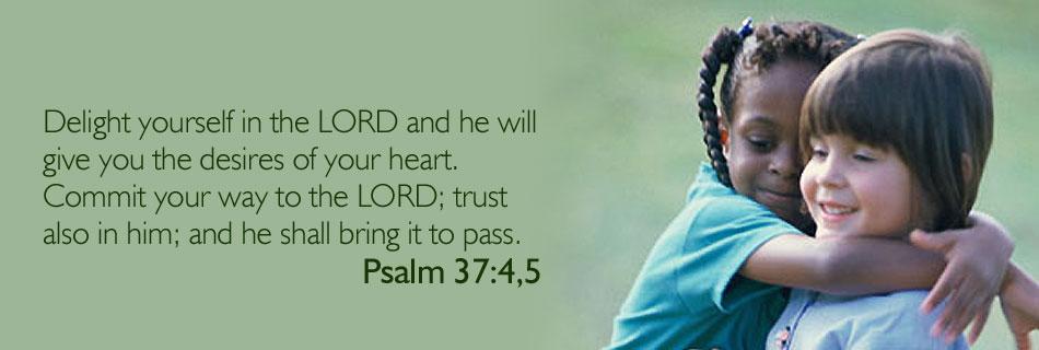 psalm-37-4-5