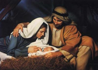 JESUS_MARY_AND_JOSEPH_NEW_JEWISH