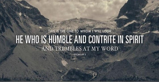 Trembling at God's Word3